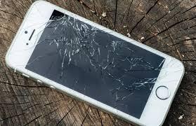 İphone 5 ekran değişimi fiyatı